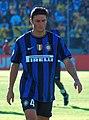 Club América v Inter Milan - 2009 - Javier Zanetti (cropped).jpg