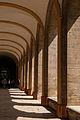 Cluny Abbey (7309820386).jpg