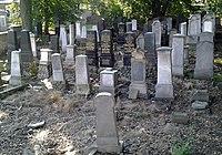 Cmentarz Żydowski zdjęcie nr VI.jpg