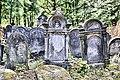 Cmentarz żydowski 0090.jpg