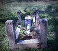 Cmentarz w Kiersztanowie.jpg