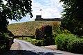 Cmglee Castle Rising castle.jpg