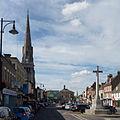 Cmglee St Ives Market Hill.jpg
