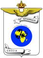 CoA 93 Squadriglia Caccia Africa.png