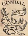 CoA Gondal 1893.png