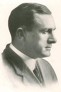 Paul J. Davis