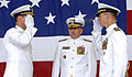 Coast Guard Air Station Holds Change of Command DVIDS1087835.jpg