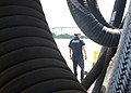 Coast Guard Marine Safety Unit Savannah conducts ports, facilities assessments post Hurricane Irma 170912-G-XD768-1003.jpg