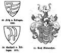 Coat of Arms of Fritz and Berthold von Altingen.png