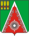 Coat of Arms of Kameshkirsky rayon (Penza oblast).png
