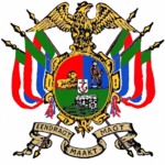 Coat of Arms of the South African Republic - 2.png