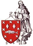 Coat of arms of Brasschaat.jpg