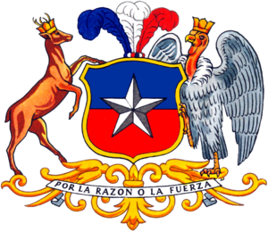 Coat of arms of Chile.png