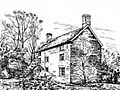 Coate Farm in 1896.jpg