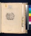 Coats of arms of Finland and Sweden (NYPL b14896507-416217).tiff