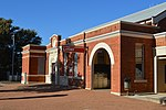 Cobar Post Office 101.JPG