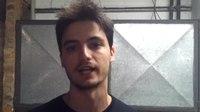 File:Cobertura youPIX- Entrevista com Felipe Neto.webm