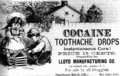 Cocaine tooth drops.png