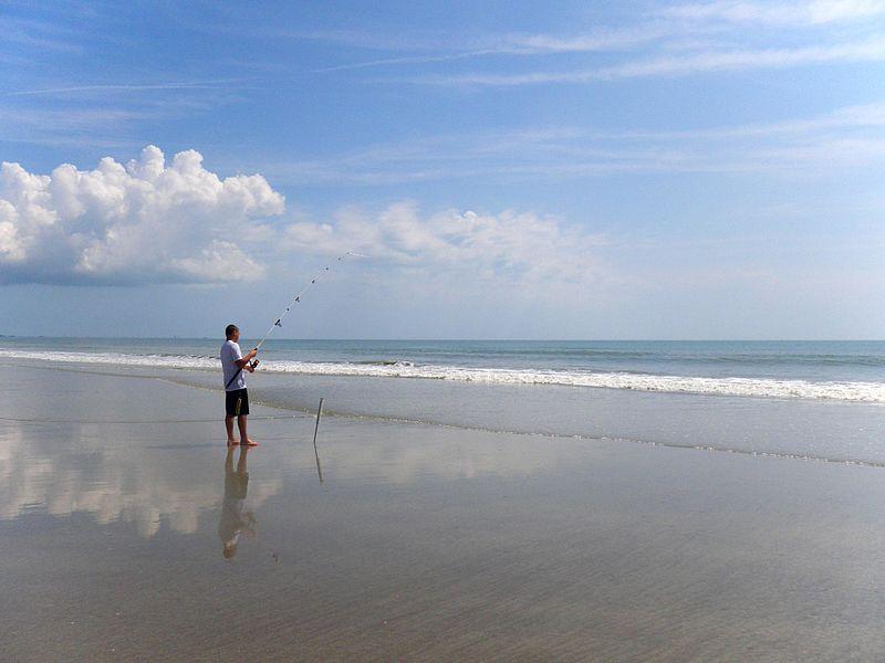 Cocoa Beach Fl Wiki