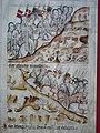 Codex Balduini Trevirensis - Alpenüberquerung Heinrich VII.JPG