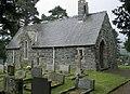 Coetmor Cemetery - geograph.org.uk - 530403.jpg