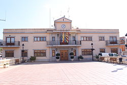 Cofrentes Ayuntamiento.JPG