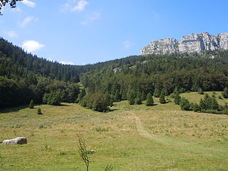 Col du Grapillon