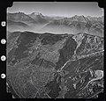 Col du Tronc Le Levron LBS P1-696796.jpg