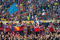 Coldplay Super Bowl 50 halftime show (24648480079).jpg