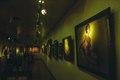 Colección de arte chileno.tif