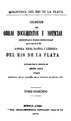 Colección de obras, documentos y noticias inéditas o pocos conocidas - A. Lamas (tomo 2).pdf