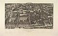 Collège Henri IV (ou Lycée Napoléon) MET DP818923.jpg