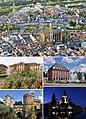 Collage Metz.jpg