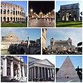 Collage Roma.jpg