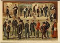 Collage Vanity Fair 1890-11-29.jpg