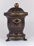 Collecting Box Henriette 1822 1.jpg