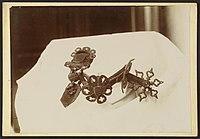 Collection de Chasteigner - J-A Brutails - Université Bordeaux Montaigne - 0288.jpg