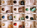 Collection of stones.jpg
