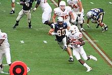 2006 texas longhorns football team wikipedia
