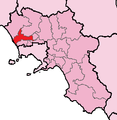 Collegio elettorale di Santa Maria Capua Vetere 1994-2001 (CD).png