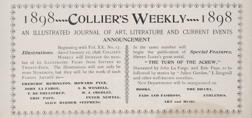 Collier's-Ad-1898
