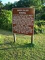 Collier-Seminole SP memorial sign01.jpg