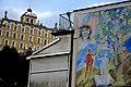 Collodi, villa e murales.jpg