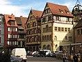 Colmar (812455302).jpg