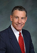 Colorado-Rep-Ken-Summers.jpg