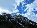 Colorado 2013 (8570015519).jpg
