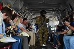 Colorado Guard aircrews participates in annual medical disaster exercise 160817-F-RN654-338.jpg