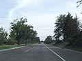 Colorado SH 157.jpg
