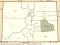 Colorado Territory 1864-05-26-1866-02-06.png