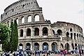 Colosseum, Rome, Italy (Ank Kumar) 11.jpg